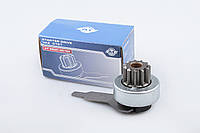 Привод стартера (бендикс) ВАЗ 2101 (стартер на пост. магнитах) AT 8600-001SD
