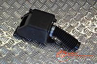 Воздушный фильтр квадроцикл 150 cc