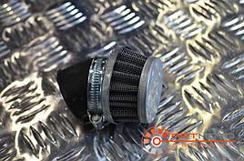 Фильтр воздушный квадроцикл 110-125 cc с хомутом