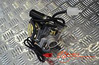 Карбюратор квадроцикл 150 cc