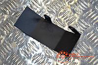 Защита тормозного диска железн квадроцикл 110 cc