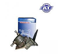 Топливный насос механический УАЗ AT 6010-400FP Код:253818697