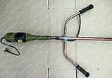 Электрокоса Eltos КГ-2700, фото 2