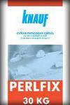 """Клей для ЛГК """"PERLFIX"""" (30 кг)"""