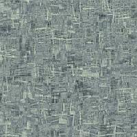 Полуком. линолеум Juteks Strong - Fresko 6063