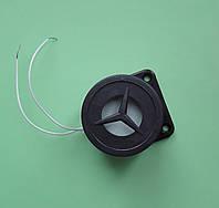 Сигнализатор звуковой 220В 50 Гц