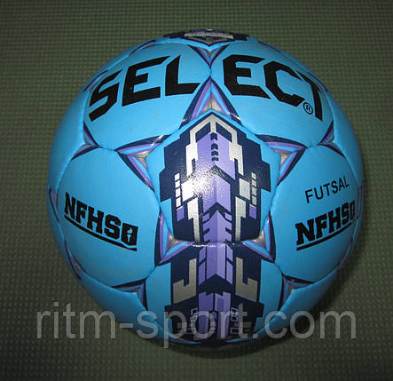 Мяч футзал № 4, фото 2