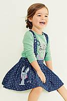 Детский костюм для девочки Сute Banny
