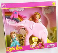 Кукла Defa Lucy (8277), фото 1
