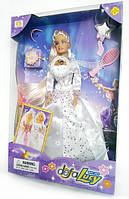 Кукла Defa Lucy (20961)
