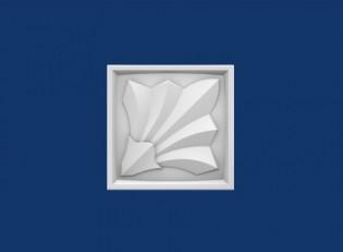 УЛ003 угловой элемент
