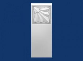 УЛ005 угловой элемент
