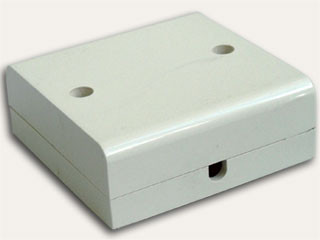 Автономный контроллер Roger DLK645/IPR8
