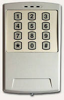 Сетевой контроллер Roger DLK642 Lite