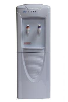 Кулер для воды Rauder 0,5-5x41 (Электронное охлаждение)
