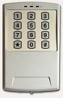 Сетевой контроллер Roger DLK642