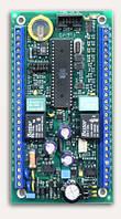Сетевой контроллер Roger NDC F18