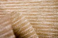 Рулонные шторы ШИКАТАН из натуральных материалов производство под заказ