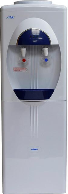 Кулер для водыRauder 1,5-5x3 (Компрессорное охлаждение)