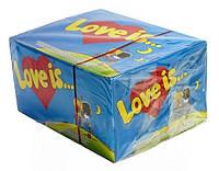 Love is Банан-Клубника, фото 1