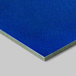 Фасадная панель Equiton - Textura