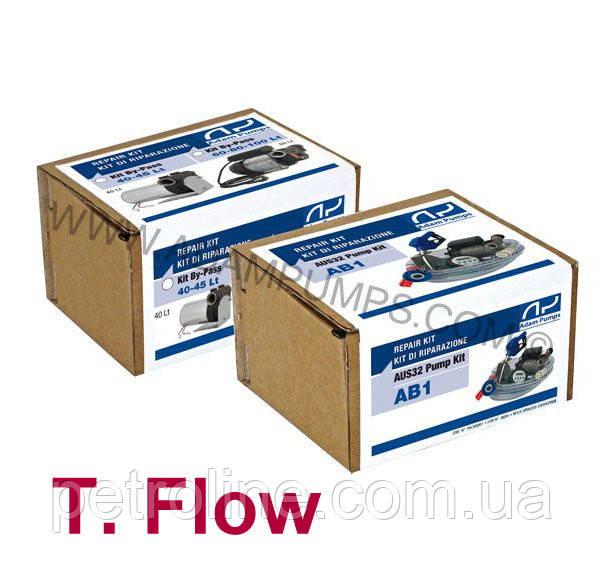 KIT T.FLOW