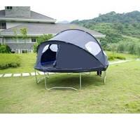 Палатка для батута KIDIGO 304 см, фото 1