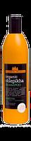 """Шампунь для сухих и поврежденных волос Organic Oblepikha """"Planeta Organica"""""""