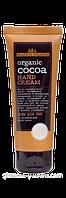 """Крем для рук на органическом масле какао Organic Cocoa """"Planeta Organica"""""""