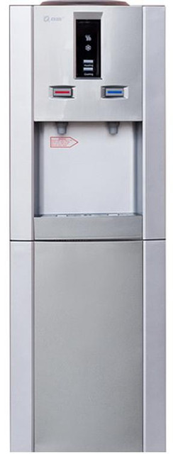 Кулер для воды Qidi V745i