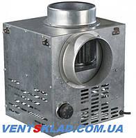 Вентилятор каминный Вентс КАМ 140