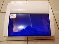 Ультрофиолетовый стерилизатор для инструментов, фото 1