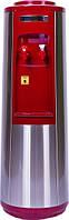Кулер для воды Aqua world HC-66L Red/Black