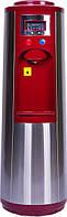 Кулер для воды Aqua world HC-68L Red/Black