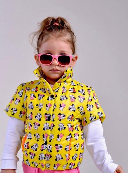 Как ласкать девочку через одежду фото 736-366