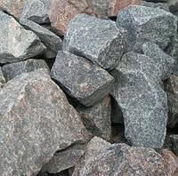 Купить бутовый камень (бут) в Харькове