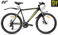 "Avanti Meteorite 26"" велосипед 2016"