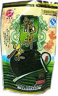 Чай женьшеневый улун 100 грамм