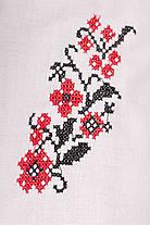 Вышитые женские сорочки | Вишиті жіночі сорочки, фото 3