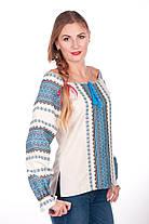 Женские рубашки купить в Украине | Жіночі сорочки купити в Україні, фото 2