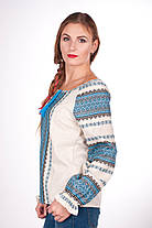 Женские рубашки купить в Украине | Жіночі сорочки купити в Україні, фото 3