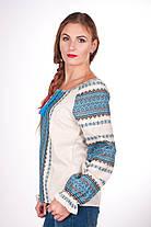 Жіночі сорочки купити в Україні | Жіночі сорочки купити в Україні, фото 3