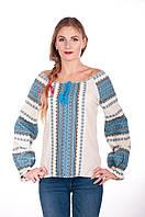 Женские рубашки купить в Украине | Жіночі сорочки купити в Україні