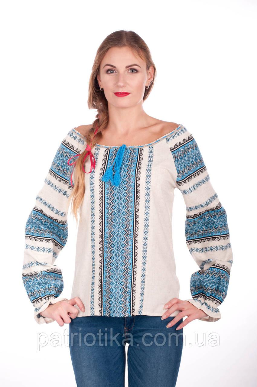 Жіночі сорочки купити в Україні | Жіночі сорочки купити в Україні