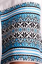Украинская сорочка женская | Українська сорочка жіноча, фото 3