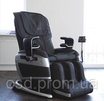 Массажное кресло Rejoice 2012