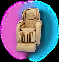 Массажное кресло Tai Ji