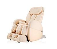 Массажное кресло RT-6130