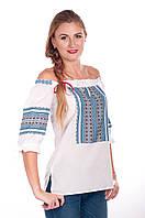 Рубашки женские Киев | Сорочки жіночі Київ, фото 1