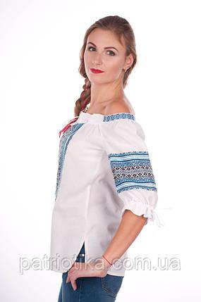 Рубашки женские Киев   Сорочки жіночі Київ, фото 2